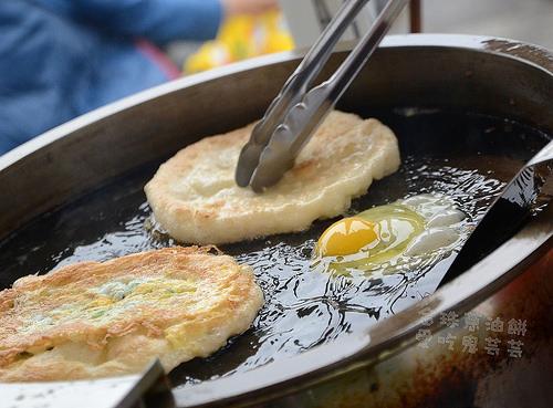 金珠蔥油餅_005.jpg