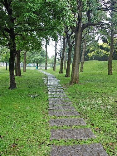 大溪埔頂公園_017.jpg