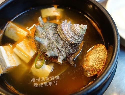 濟州島黑豬肉_011.jpg