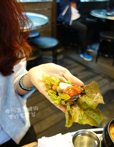 濟州島黑豬肉_027.jpg