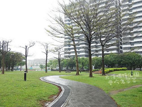 大溪埔頂公園_023.jpg