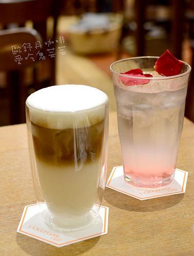 歐舒丹咖啡016.jpg