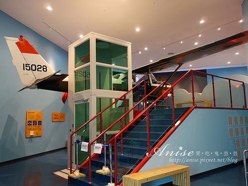濟州航空宇宙博物館032.jpg