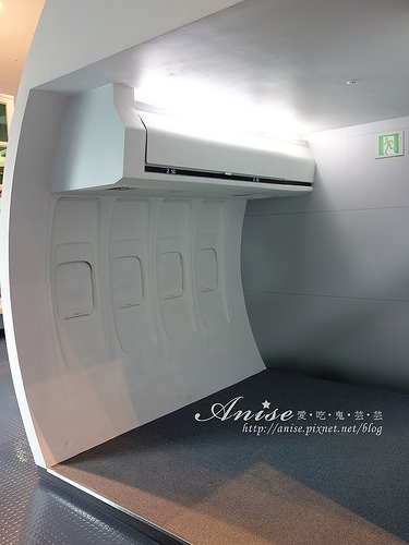 濟州航空宇宙博物館033.jpg
