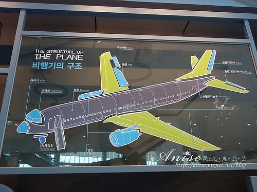 濟州航空宇宙博物館035.jpg