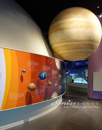 濟州航空宇宙博物館040.jpg