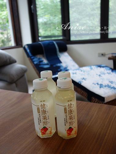 波蜜健康果醋_004.jpg