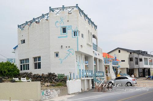 3濟州島月汀里海邊_003.jpg
