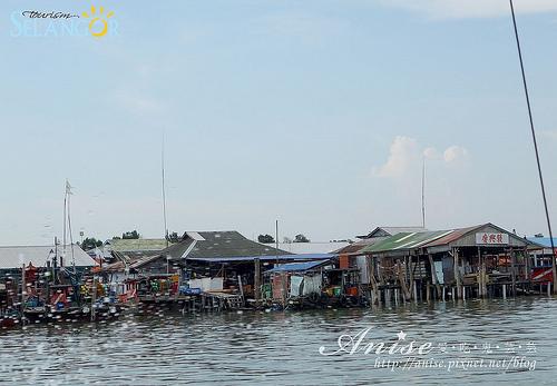 巴生吉膽島Pulau Ketam_006.jpg