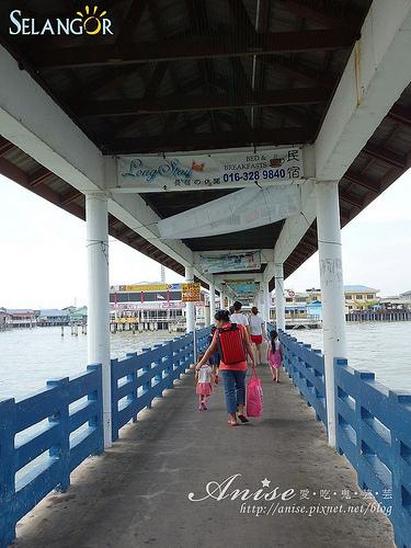 巴生吉膽島Pulau Ketam_007.jpg