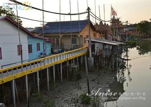 巴生吉膽島Pulau Ketam_027.jpg