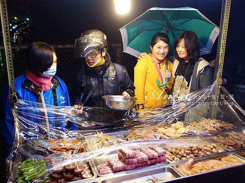 3海岸路烤肉_004.jpg