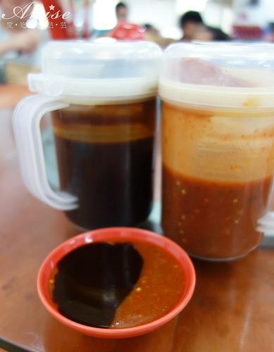 2馬來西亞蒲種釀豆腐_011.jpg