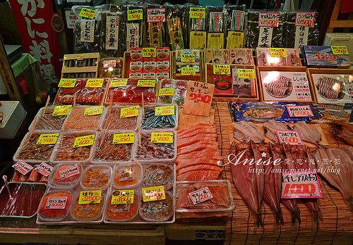 小樽三角市場_035.jpg