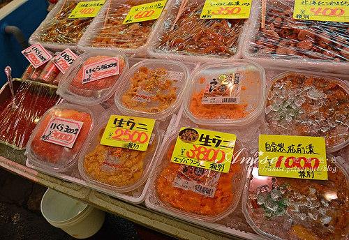 小樽三角市場_037.jpg