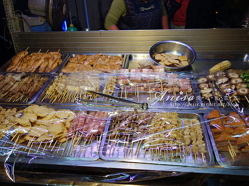 3海岸路烤肉_005.jpg