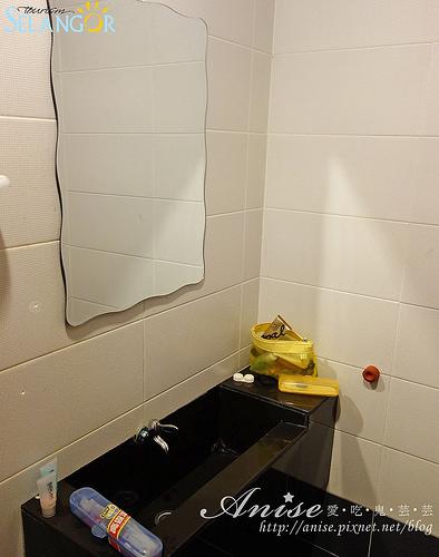 2sea lion hotel_009.jpg