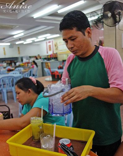 2馬來西亞蒲種釀豆腐_013.jpg