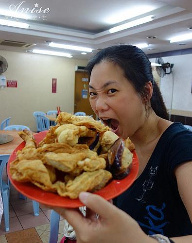 2馬來西亞蒲種釀豆腐_021.jpg