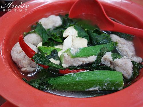2馬來西亞蒲種釀豆腐_023.jpg
