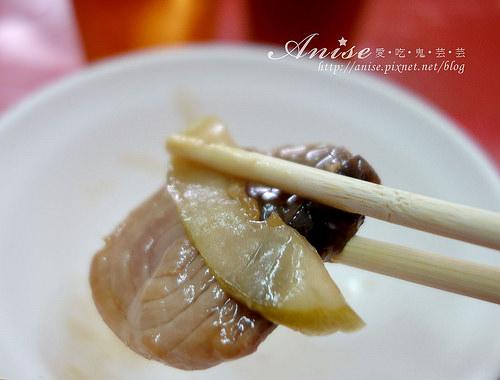 1小琉球大福羊肉海鮮店_008.jpg
