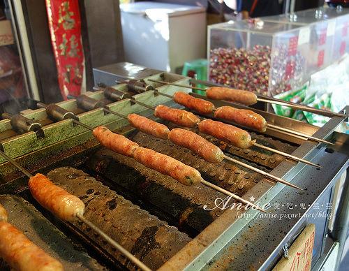 4小琉球蔬菜黑豬肉香腸_002.jpg