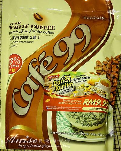 馬來西亞必買零食_035.jpg