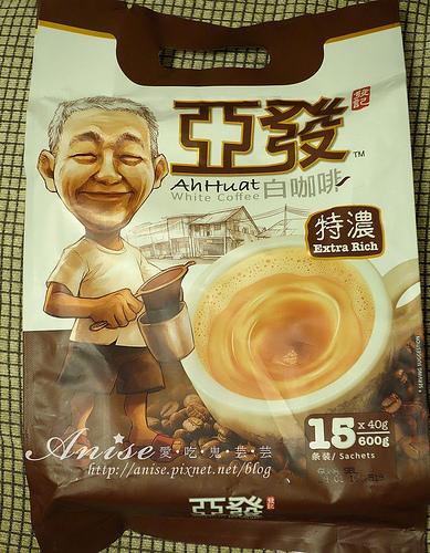 馬來西亞必買零食_037.jpg