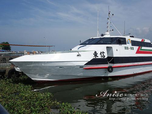 小琉球民宿浮潛_003.jpg