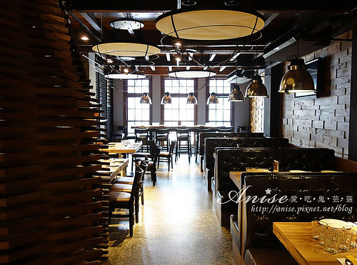 JOLLY卓莉手工釀啤酒+泰食餐廳衡陽店