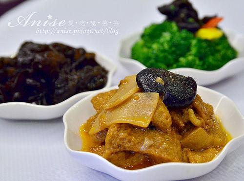 東區美食.福來喜廚房,創意小籠包x上海菜 (週一~週五蒸籠類半價)