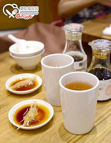三越南西店美食街新開幕:鼎泰豐、YOKU MOKU、有記名茶、菓匠清閑院、twelve cupcakes、Mia、什倆漉餅行
