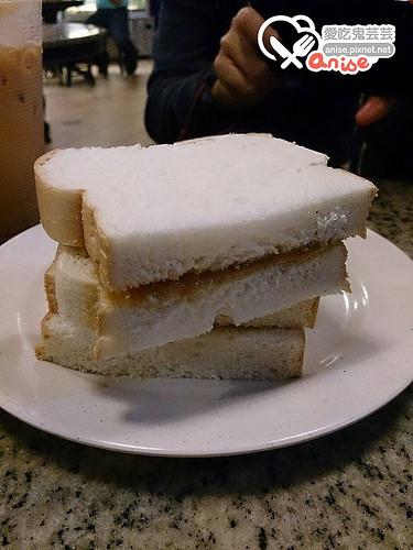 沙巴必吃!加雅街怡豐茶室、金沙園生肉麵、味雅海南雞飯、富源KAYA咖椰吐司@2014沙巴小旅行