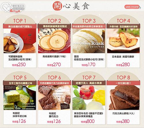 樂天市場日本美食祭,日本隱藏版美食獨家直送