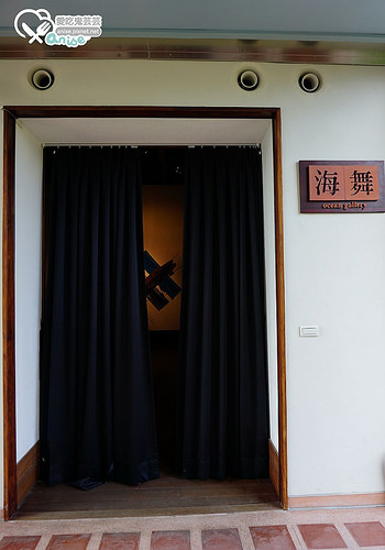 台東.台東兒童故事館、台東美術館、台東劇團