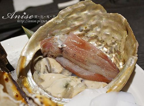 品.帝王蟹鍋物吃到飽,台北帝王蟹吃到飽、Prime等級牛小排上菜超快速!