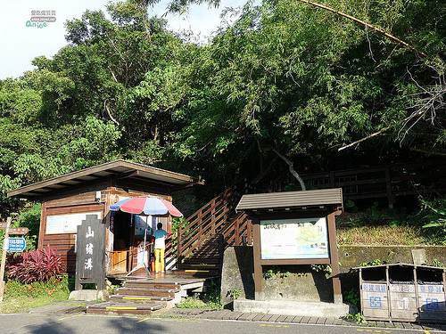 小琉球美食、旅遊、住宿總整理,懶人包一次搞定!