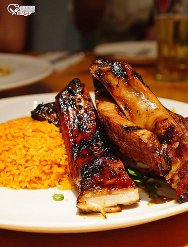 關島美食.查莫洛料理、海鮮燒烤BBQ:Papa's、CORE BBQ、PROA帆船餐廳