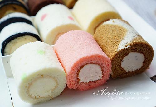 7-11超商母親節超卡哇伊蛋糕預購開跑,早鳥優惠3/31前第2件85折、買蛋糕加贈CITY CAFÉ小熱美!