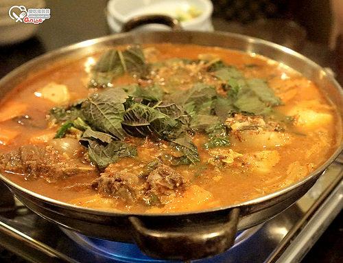 關島美食.藤一番拉麵、韓國料理青石各CHUNG SUK GOL,異國料理嗨整夜
