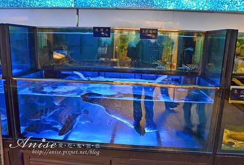 真的好海鮮餐廳@2020米其林餐盤推薦