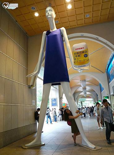 名古屋車站住宿.名鐵格蘭飯店(名鉄グランドホテル)、超便宜千里馬藥妝