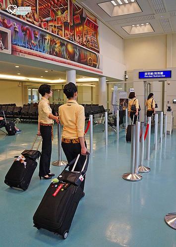 台灣虎航~單程未稅 $1999 起,直飛成田機場航班時段超好!