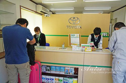 日本租車自駕旅遊-鳥取島根TOYOTA Rent a CarDSC_0004