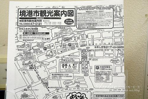 日本租車自駕旅遊-鳥取島根TOYOTA Rent a CarDSC_0005-
