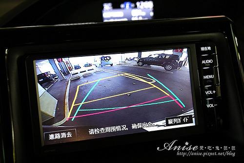 日本租車自駕旅遊-鳥取島根TOYOTA Rent a CarDSC_0015