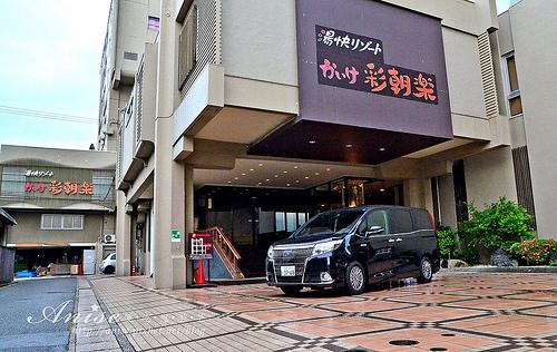 日本租車自駕旅遊-鳥取島根TOYOTA Rent a CarDSC_0016