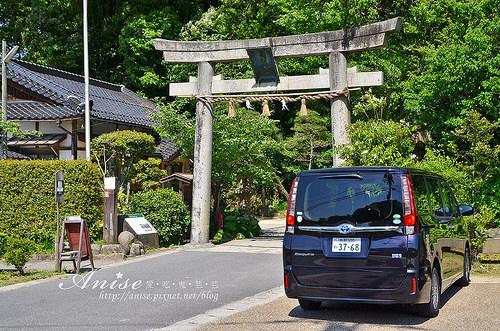 日本租車自駕旅遊-鳥取島根TOYOTA Rent a CarDSC_0023