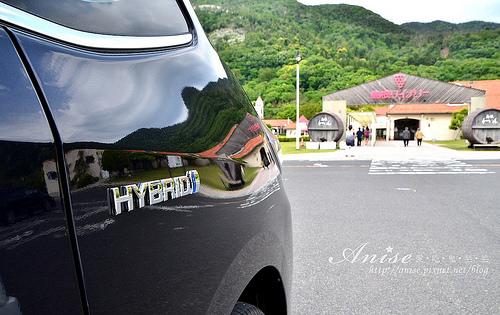 日本租車自駕旅遊-鳥取島根TOYOTA Rent a CarDSC_0027