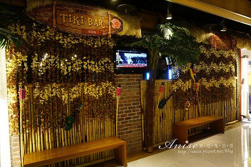 金色三麥夏威夷節,花漾任務打卡送啤酒、點餐送餐GOGOGO!(即日起~8/30)
